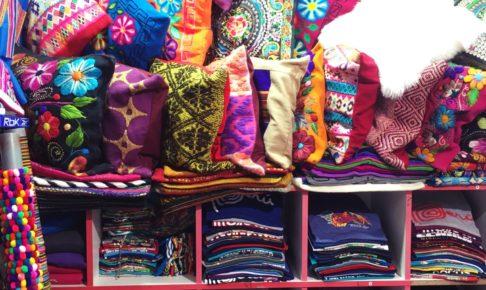 ペルー, クスコ, おすすめ, 人気, お土産