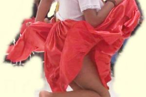 ペルー, ダンス, ベスト