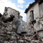2019年5月26日ペルー北部を襲ったマグニチュード8.0 の大地震被害状況