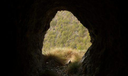 ペルー, クスコ, インカ, 秘密, 洞窟, トンネル, Chincana, Cusco, 伝説
