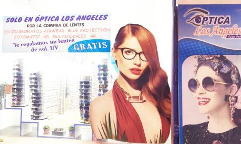 ペルー, クスコ, 眼鏡