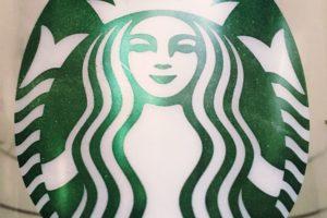 ペルー, クスコ, スターバックス, Starbucks