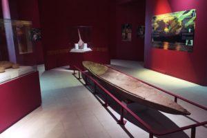 ペルー, 観光, Quillabamba, キヤバンバ, 博物館