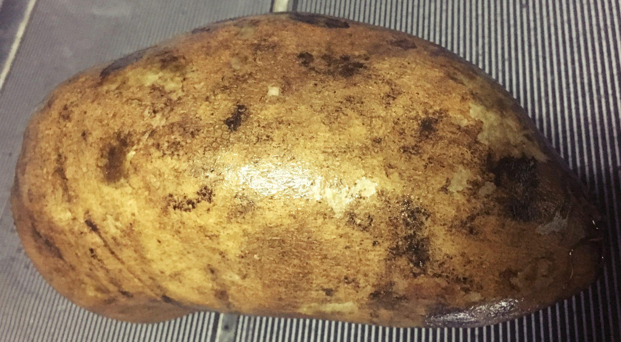 ペルー, 野菜, 芋, スーパーフード, Yacón, ヤコン