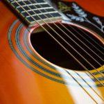 ペルー・クスコでギターなどの楽器を買う際のおすすめクスコ楽器街