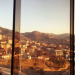 ペルー海外生活!クスコ市内での引越しニ回目!良かったこと、大変だったこと!