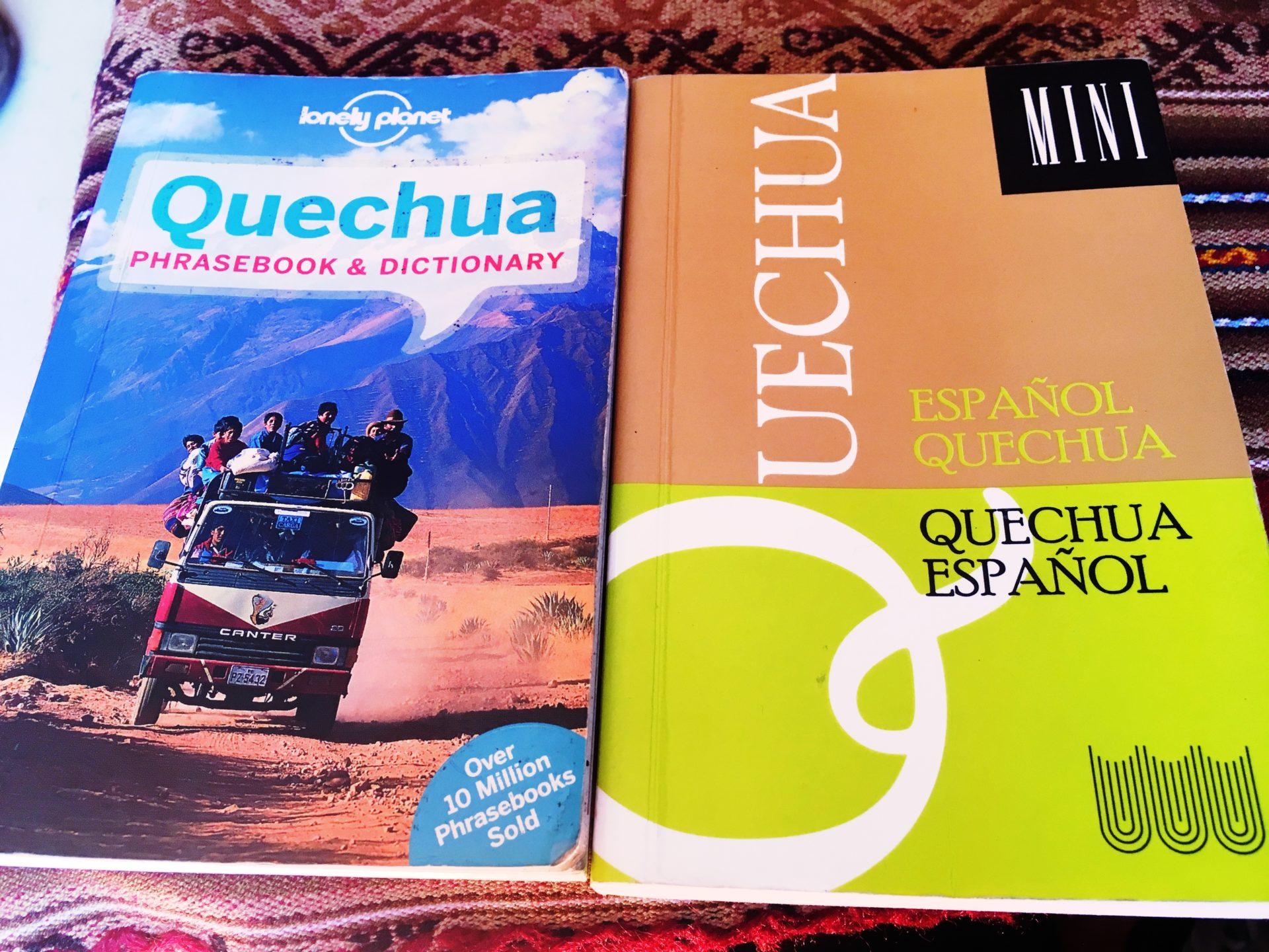 ペルー, クスコ, ケチュア, 言語, Quechua, Cusco,