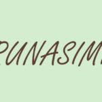 クスコ・ケチュア語、スペイン語、日本語、英語の単語一覧と文法のまとめ!ペルー・クスコ旅行の際に、ケチュア語で会話したい方への基礎入門!