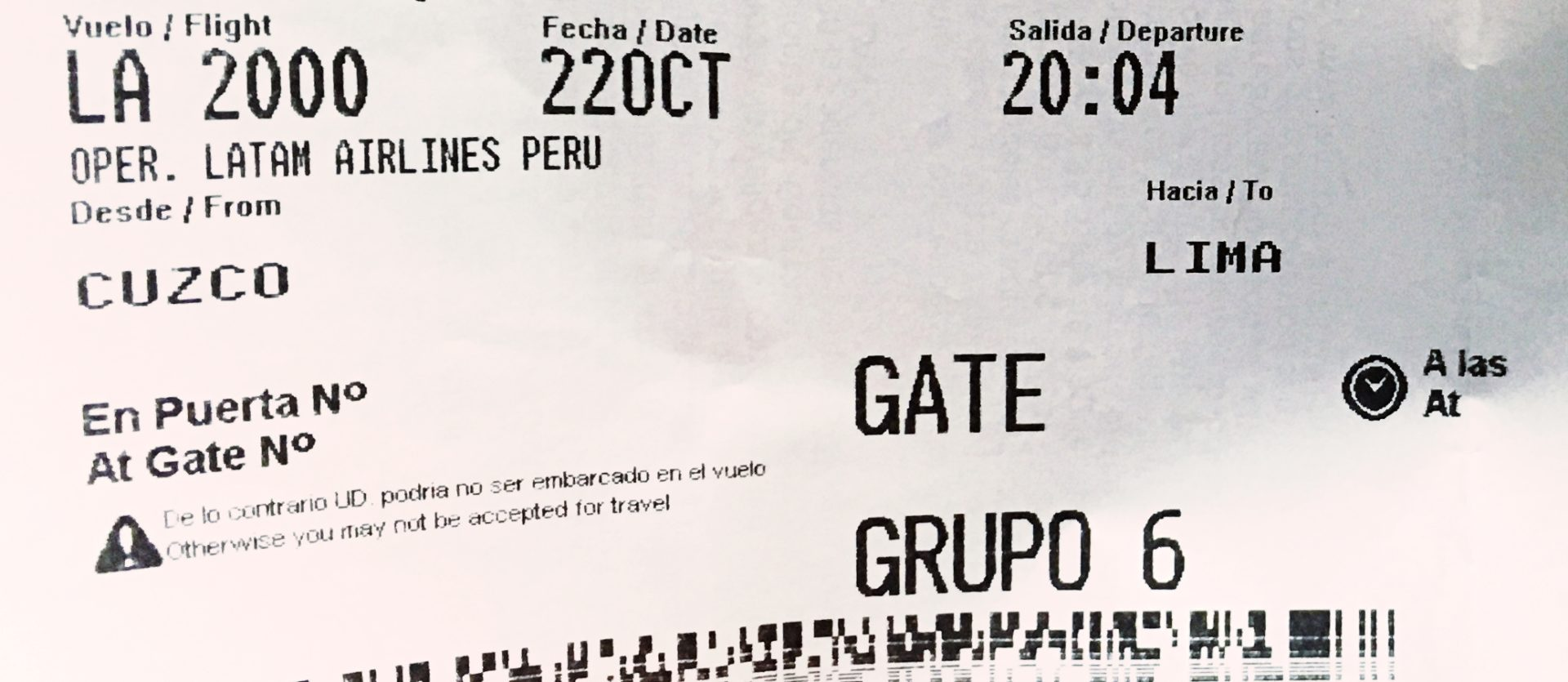 ペルー, クスコ, リマ, アメリカ, ニューヨーク, 日本, 東京, 成田, 一時帰国, 空港, 海外, 旅行