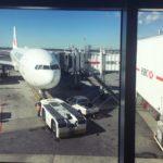 ペルーから日本へ海外から一時帰国の旅!ペルー・クスコ→リマ→アメリカ・ニューヨーク→日本・東京・成田空港経由!旅行の参考に 2019年版