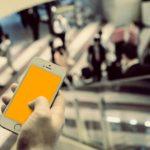 一時帰国の際に使えるプリペイド携帯電話 HanaCell で Softbank SIM カードを購入!空港で受け取り可能。帰国時の使用料のみ。ずっと使える。着信は無料。