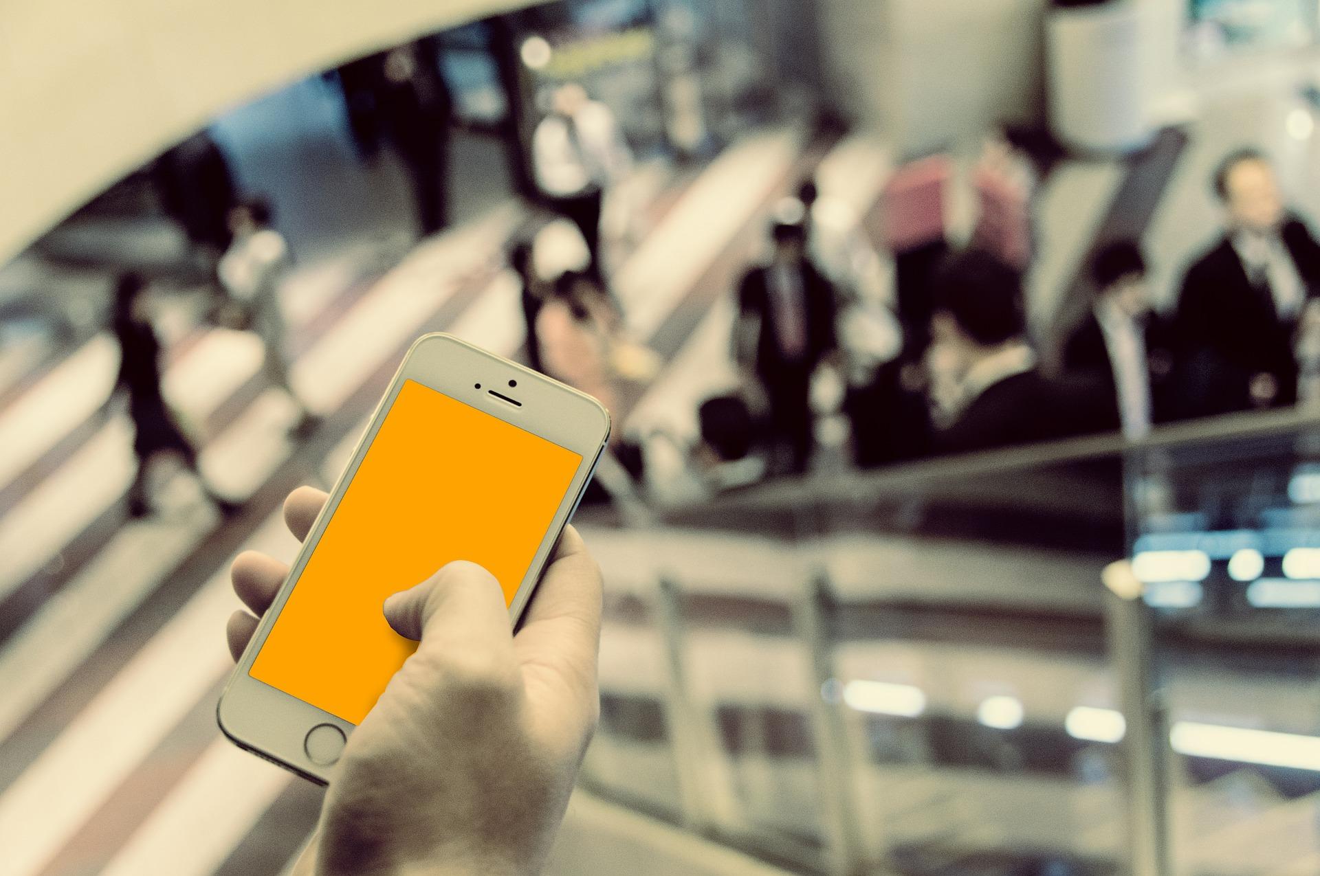 Hanacell , ハナセル, SIM, プリペイド, 一時帰国, 携帯, 海外在住