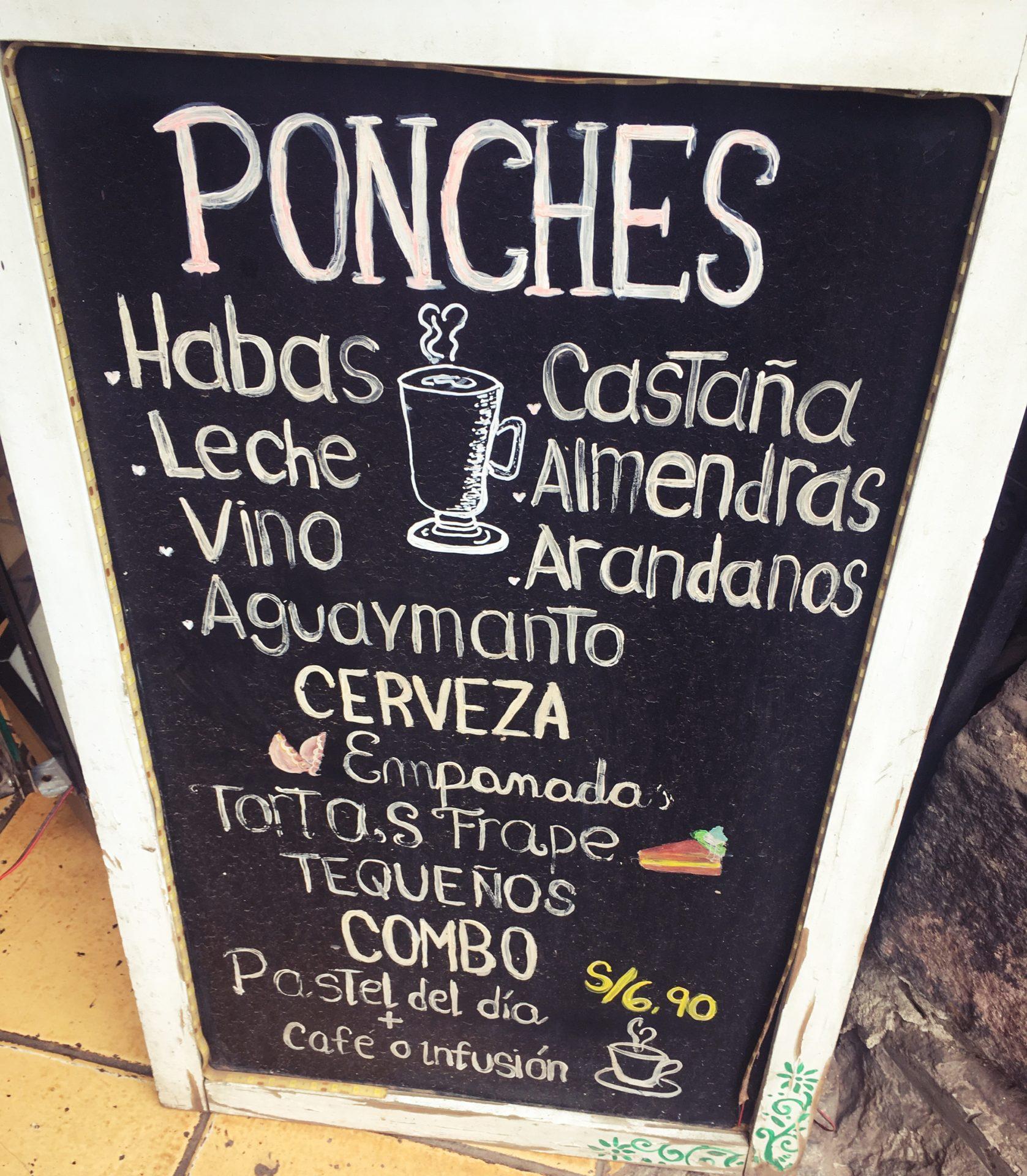ペルー, クスコ, カフェ, レストラン