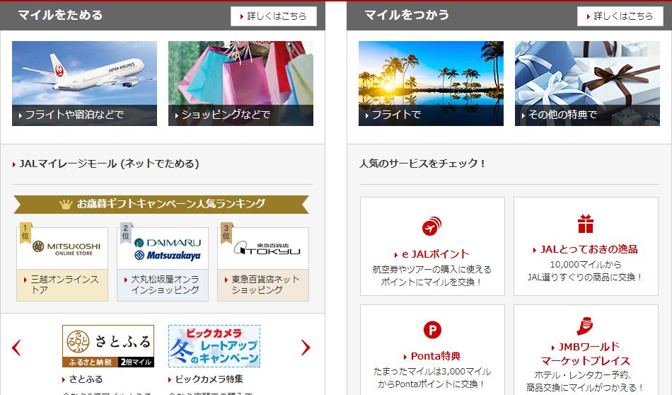 飛行機, JAL, Japan, Airline, 日本航空, 南米, ペルー, 旅行, マイル