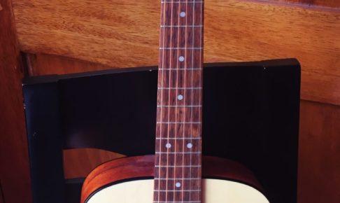 ペルー, クスコ, 楽器, ギター