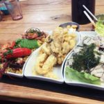 ペルー・クスコの気になっていた人気セビーチェ・レストラン Altamar に行ってみた