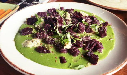 ペルー, クスコ, レストラン, Cusco, おすすめ, ヘルシー, Greens, Organic, オーガニック, ペルー料理