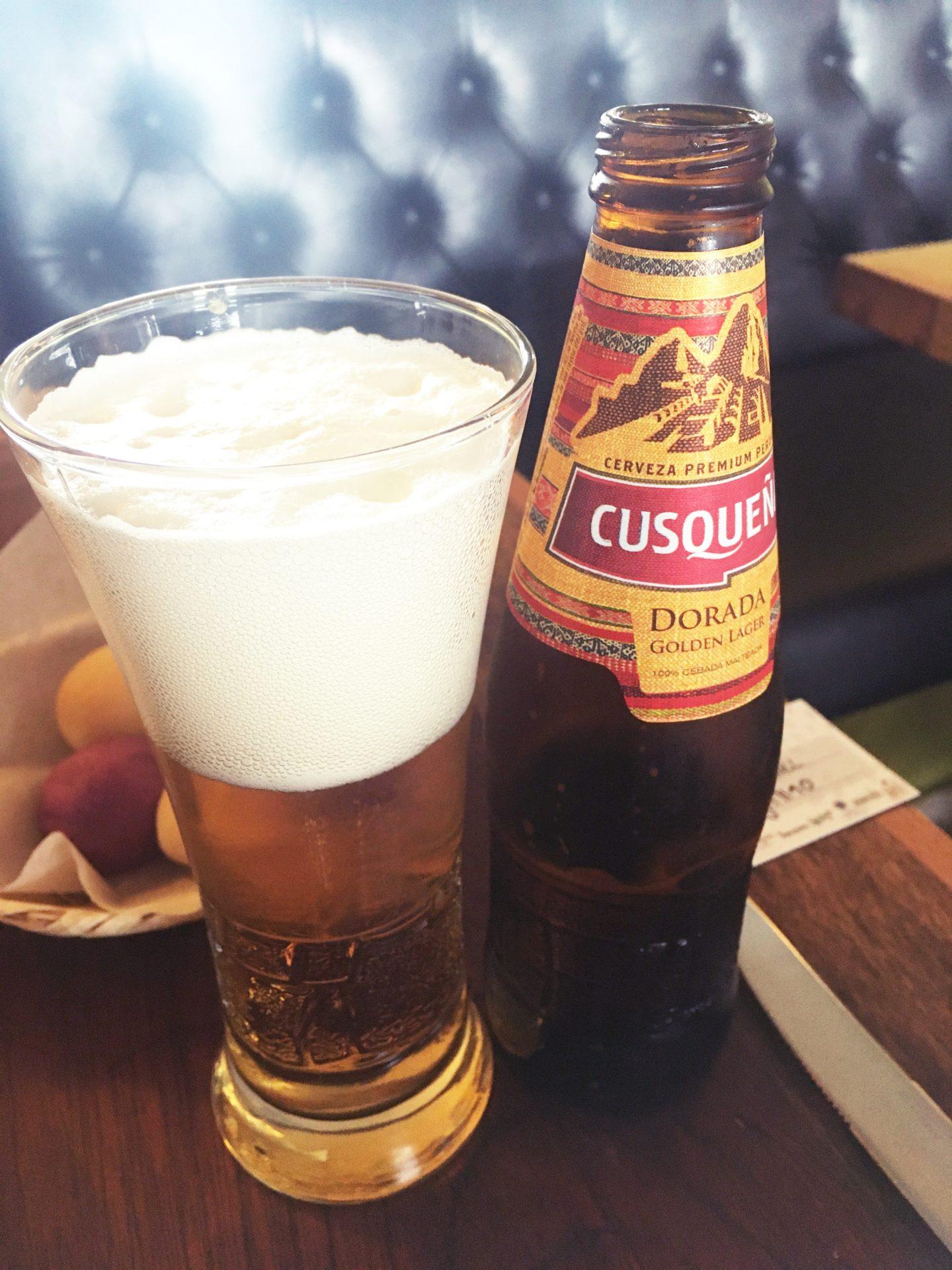 ペルー, クスコ, レストラン, Cusco, おすすめ, Inkagrill, グリル