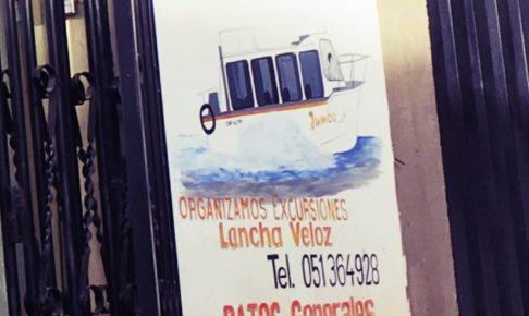 プーノ, チチカカ, 観光, Titicaca, Puno, ホテル, 旅行代理店