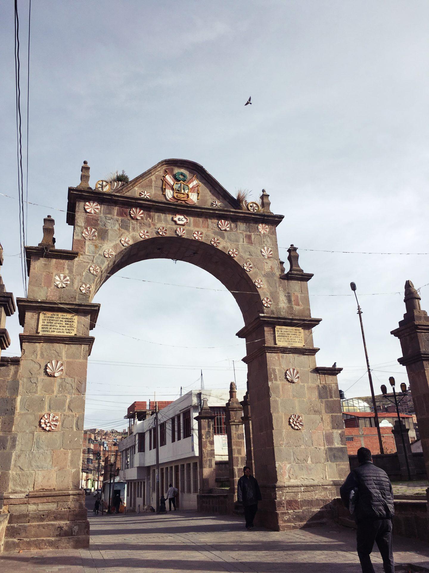 プーノ, チチカカ, 観光, Titicaca, Puno