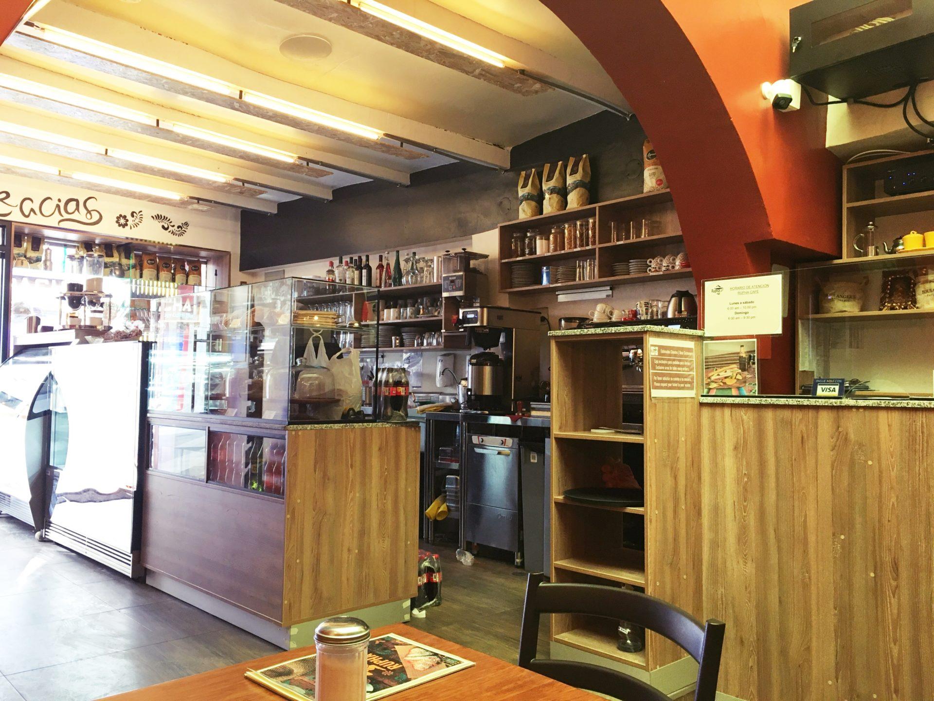 プーノ, チチカカ, 観光, Titicaca, Puno, レストラン