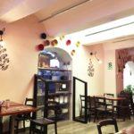 プーノ市のカフェ・レストラン Rupha ルファ!朝食にもランチにもおすすめ