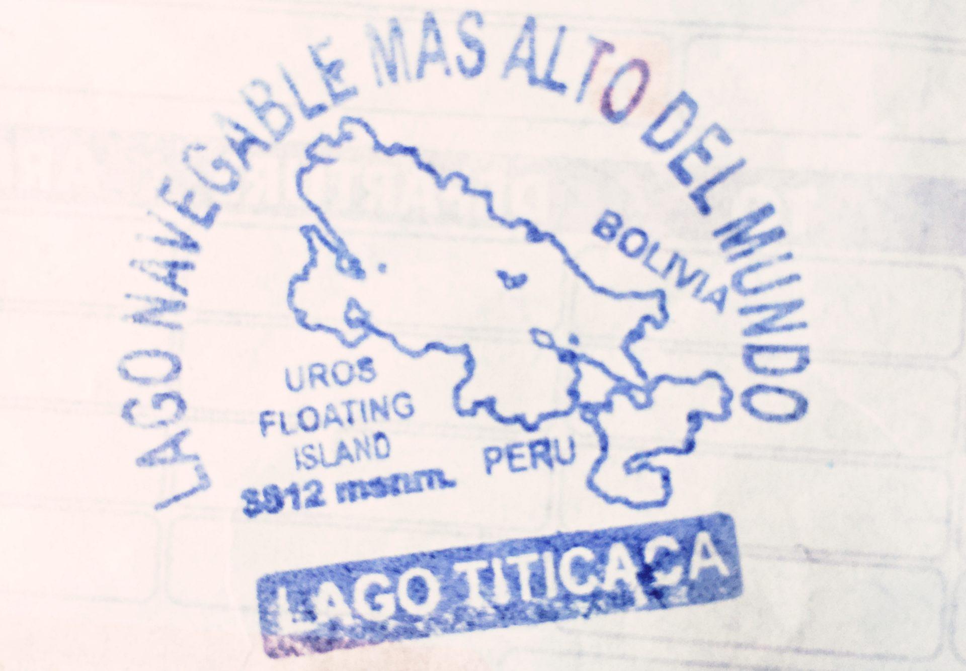 プーノ, チチカカ, 観光, Titicaca, Puno, ウロス, Uros, トトラ