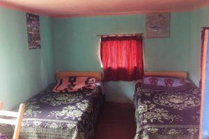 プーノ, チチカカ, 観光, Titicaca, Puno, アマンタニ, Amantani, 宿舎