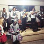 プーノ・チチカカ湖観光アマンタニ島 Amantaní Titicaca Puno ダンス・パーティーと音楽
