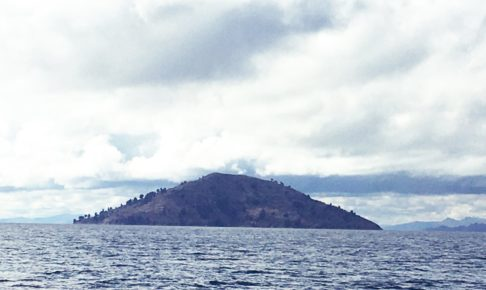 プーノ, チチカカ, 観光, Titicaca, Puno, アマンタニ, Amantani, タキーレ, Taquile