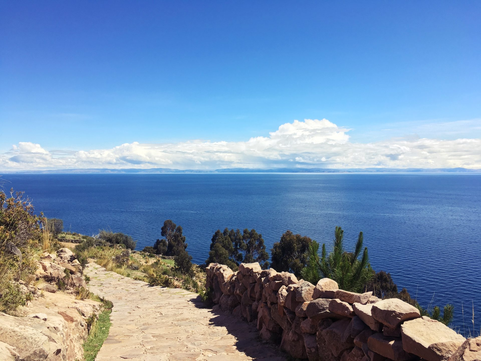 プーノ, チチカカ, 観光, Titicaca, Puno, タキーレ, Taquile