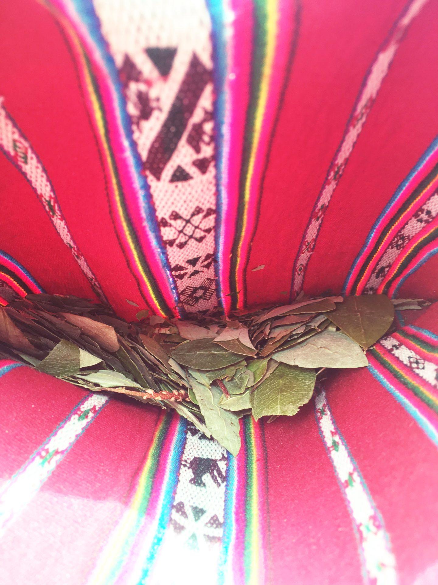 プーノ, チチカカ, 観光, Titicaca, Puno, タキーレ, Taquile, レストラン