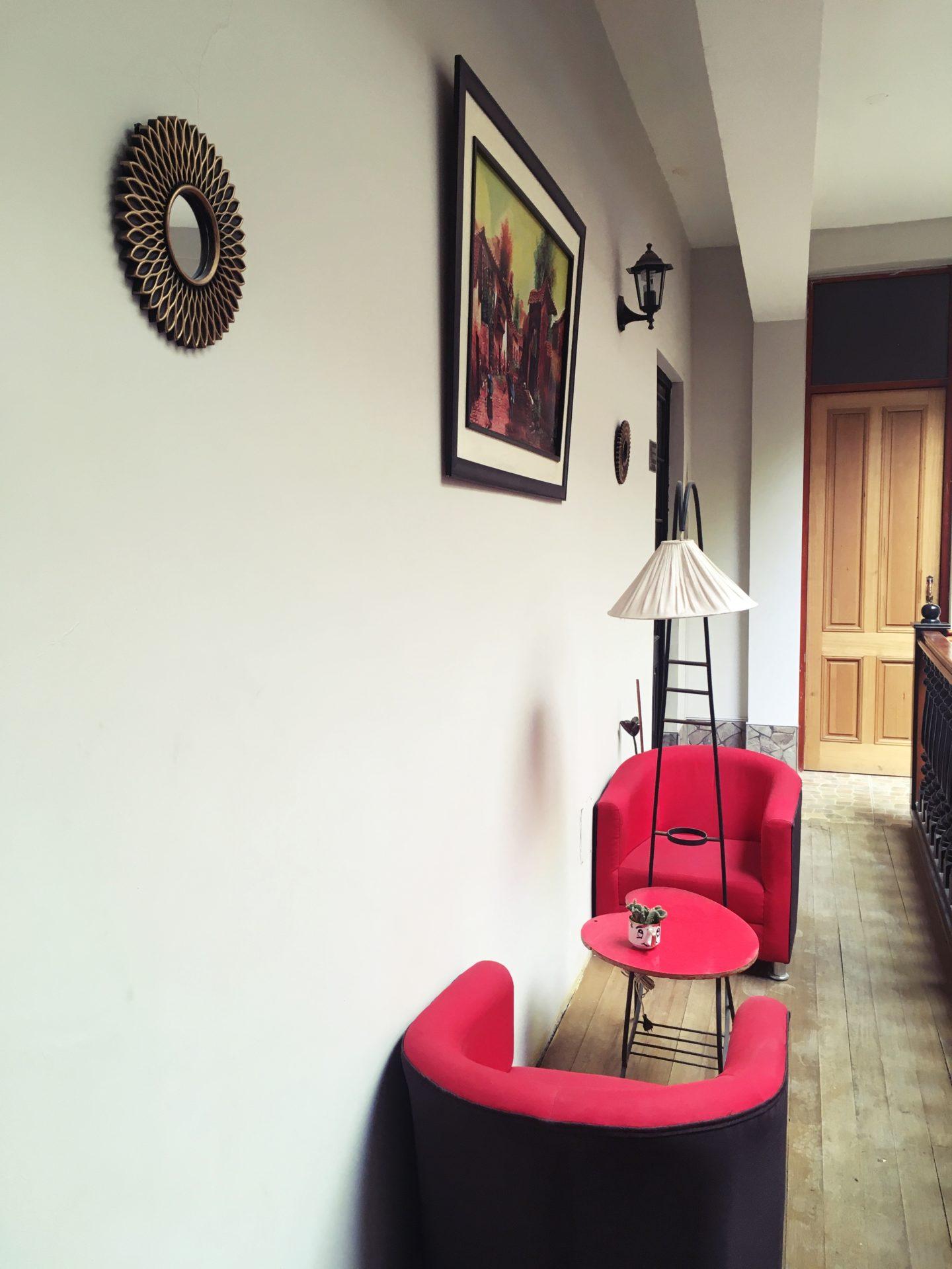 プーノ, チチカカ, 観光, Titicaca, Puno, hotel, ホテル, 宿舎