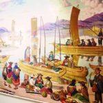 Titicaca Puno プーノ・チチカカ湖観光 Museo Carlos Dreyer カルロス・ドゥレイヤー博物館