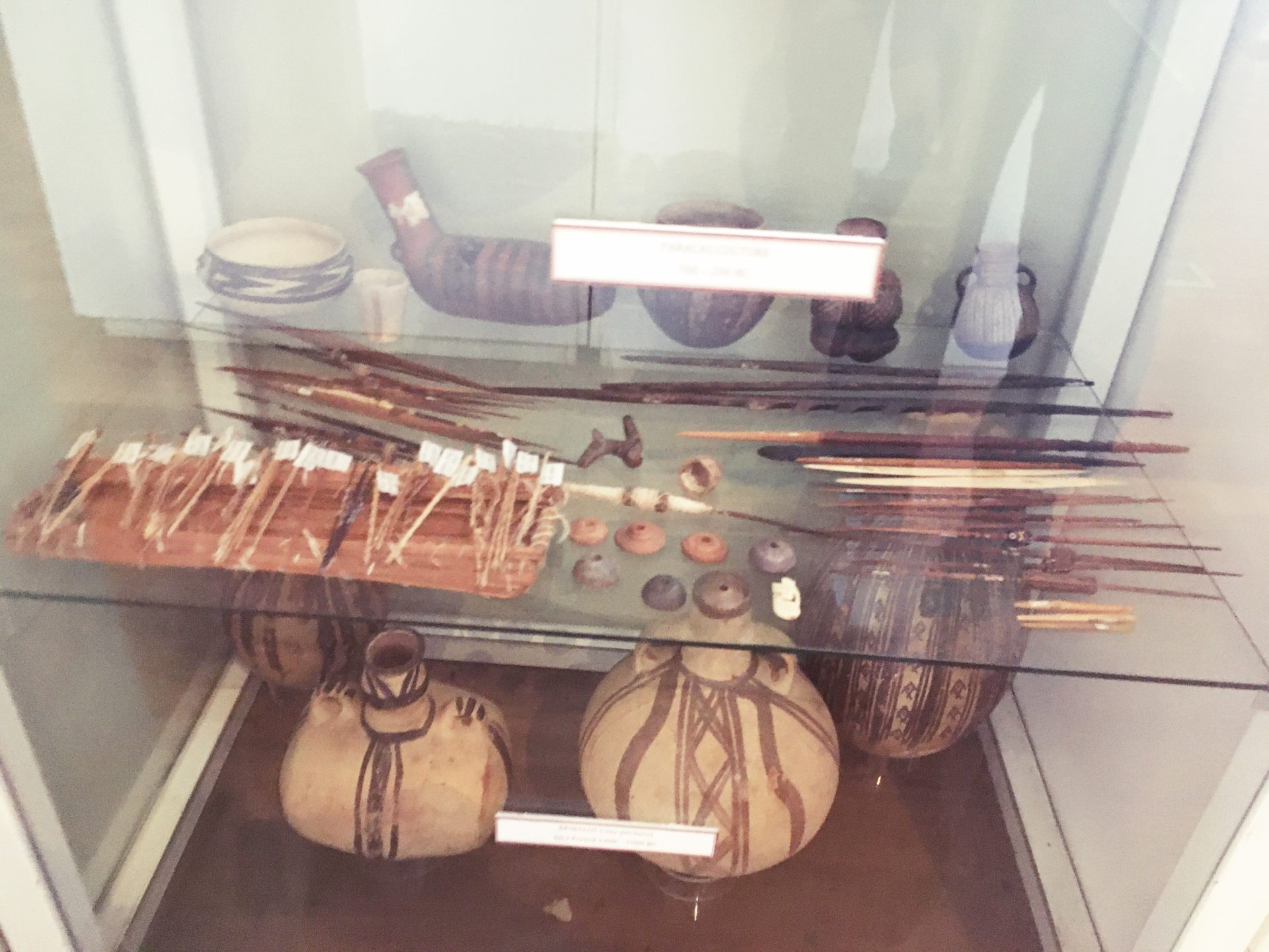 プーノ, チチカカ, 観光, Titicaca, Puno, 博物館, museo