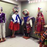 Titicaca Puno プーノ・チチカカ湖観光!Museo de la Coca y Costumbres コカとプーノの習慣の博物館
