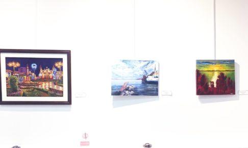 プーノ, チチカカ, 観光, Titicaca, Puno, アート, ギャラリー