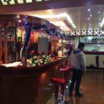 プーノ市チチカカ湖観光 Titicaca Puno 安くておいしいロースト・チキン・レストラン Achitayta – El Padrino