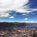 Lago Titicaca Puno チチカカ湖観光で必ず訪れるプーノ市まとめ!