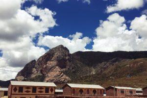 プーノ, チチカカ, 観光, Titicaca, Puno,Pucara, プカラ