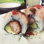 TBS系列ぶっこみジャパニーズ14で放送されたペルー・クスコ Real Plaza レアル・プラサ近くの Cusco Nikkei クスコ日系日本料理・寿司バー・レストラン Itamae が少しは良くなったのかを調査してきた!
