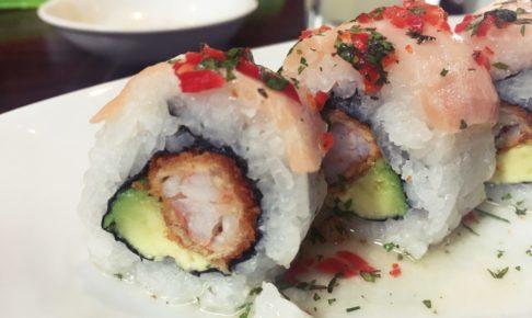ペルー, クスコ, Cusco, 日本, 料理, nikkei, 日系, 寿司, Itamae