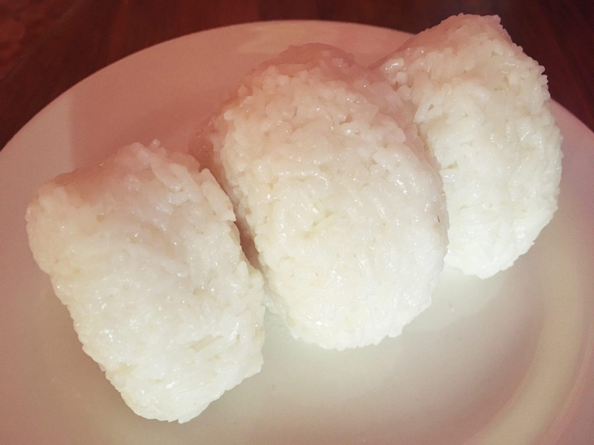 ペルー, クスコ, アンデス, お米, おいしい, 炊き方, 外米, 炭酸水
