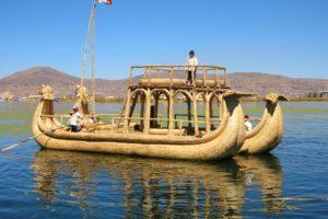 ペルー, プーノ, チチカカ湖, lake, titicaca