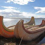 クスコ観光ついでにプーノ・チチカカ湖観光をされたい方必見!クスコ・アルマス広場近くの旅行代理店を通して、プーノ・チチカカ湖観光4泊5日の旅に行ってきた