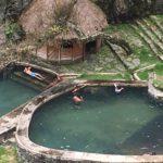 ペルー・クスコ観光!クスコ近くの温泉まとめ第10選 Baños termales, Aguas Calientes