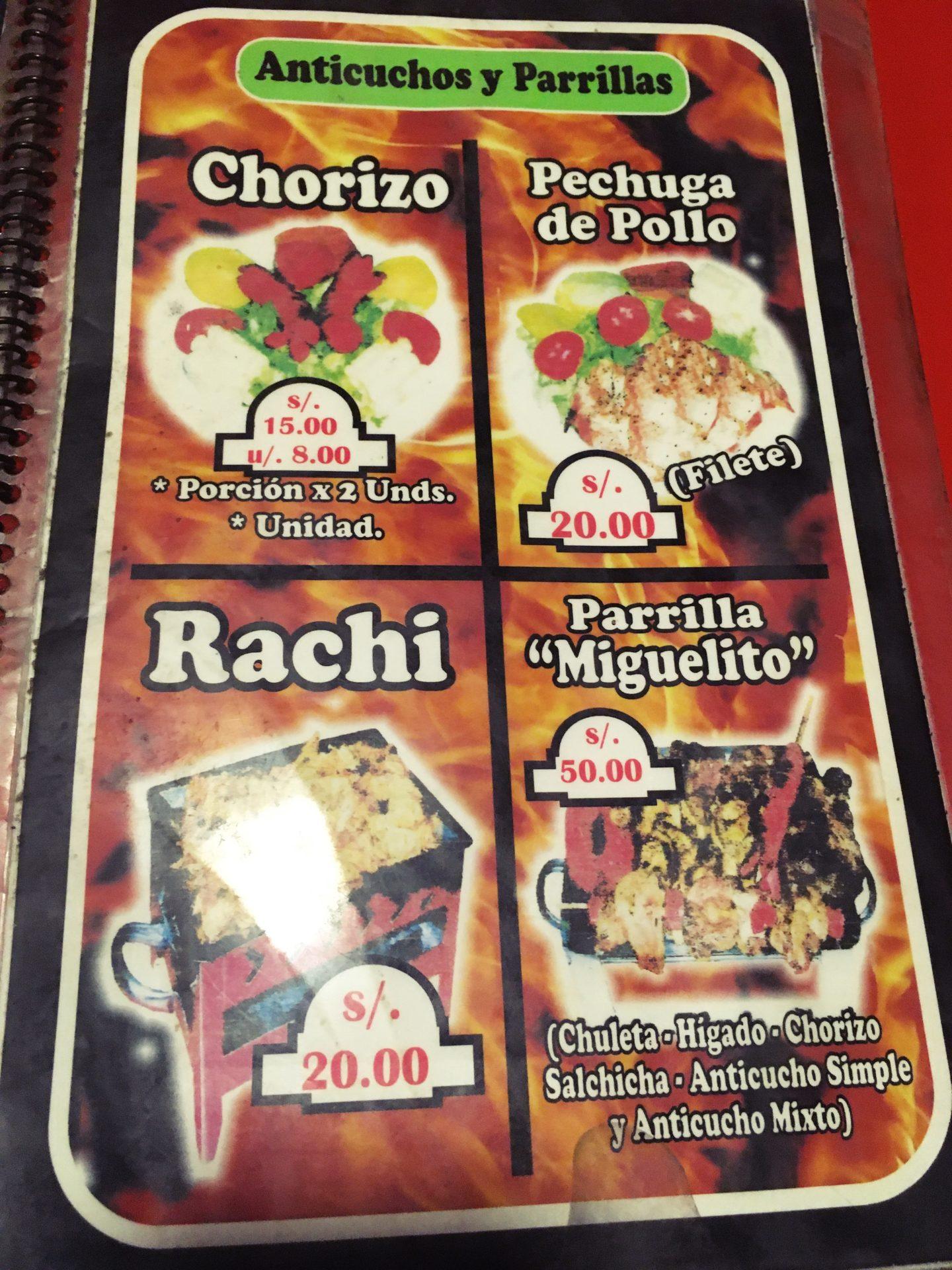 ペルー, クスコ, Peru, Cusco, レストラン, 肉