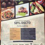 ペルー・クスコ市がおすすめする高級レストラン8店舗系列 Cusco Restaurants で、割引クーポンで食べるいくつかの方法