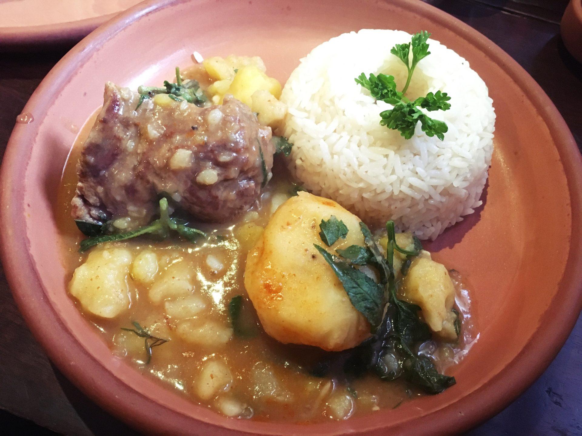 ペルー, クスコ, レストラン, Cusco, おすすめ, Pachapapa