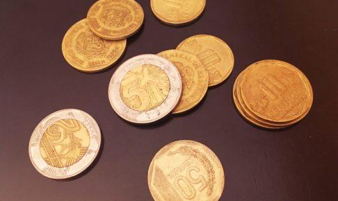 ペルー, 物価, 予算